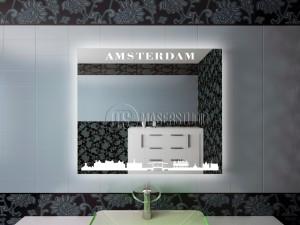 Amsterdam-Amsterdam-1-1